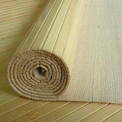 Поклеить бамбуковые обои в Киселевске